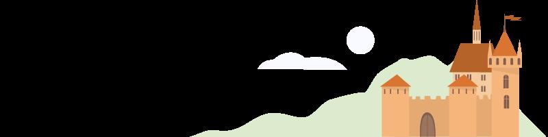 point type