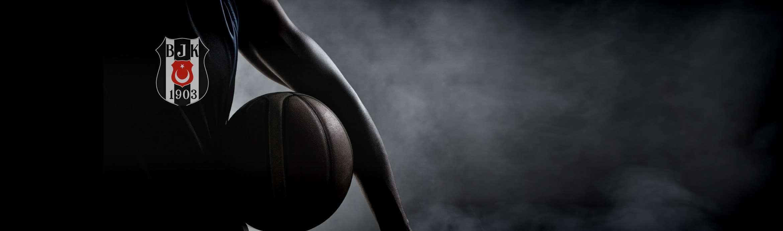 Corendon Airlines sponsert das Beşiktaş TRC İnşaat Frauen-Basketballteam